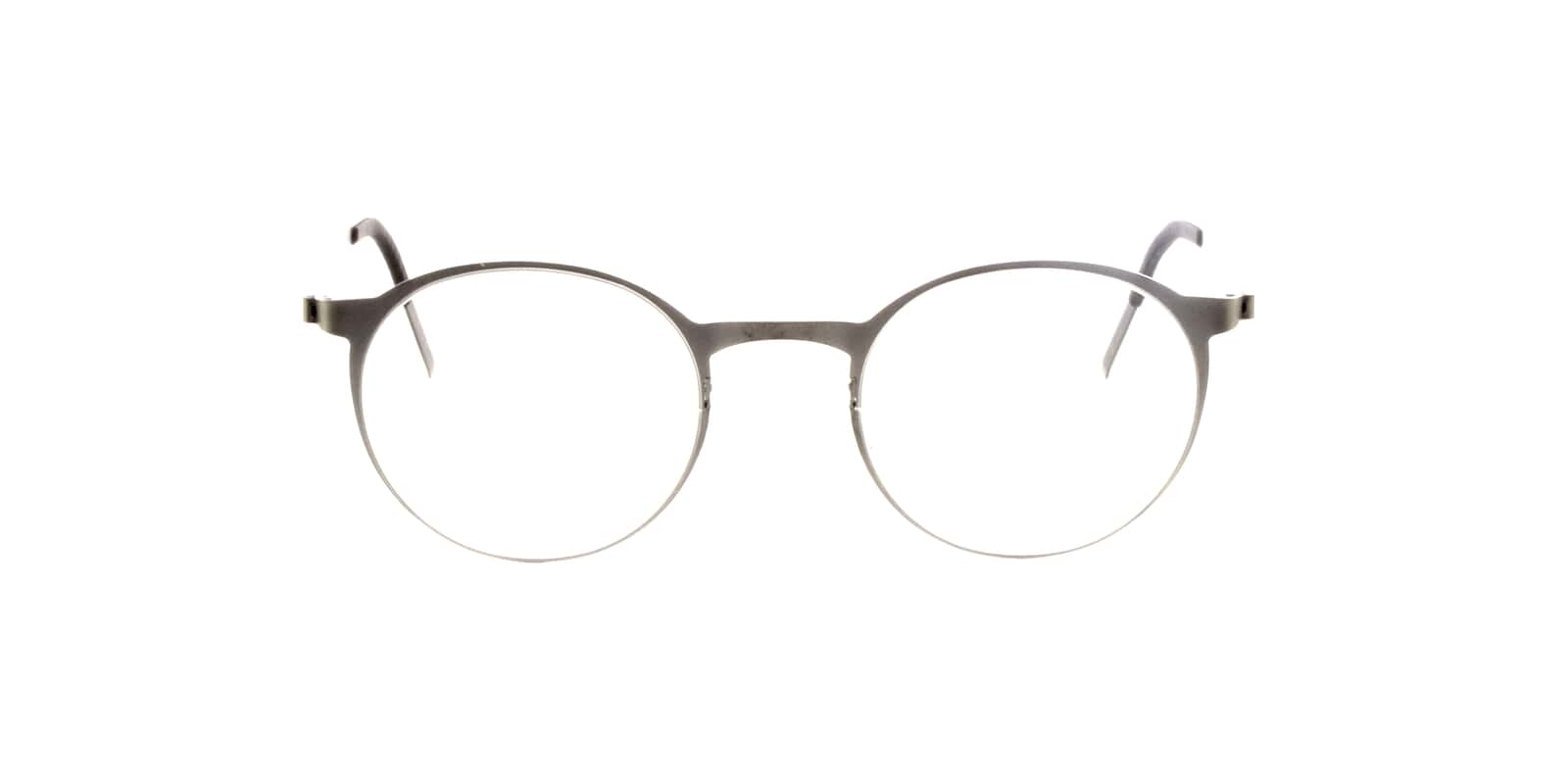 Buy LINDBERG 9571 T415 U9 (48) Glasses | LINDBERG designer glasses ...