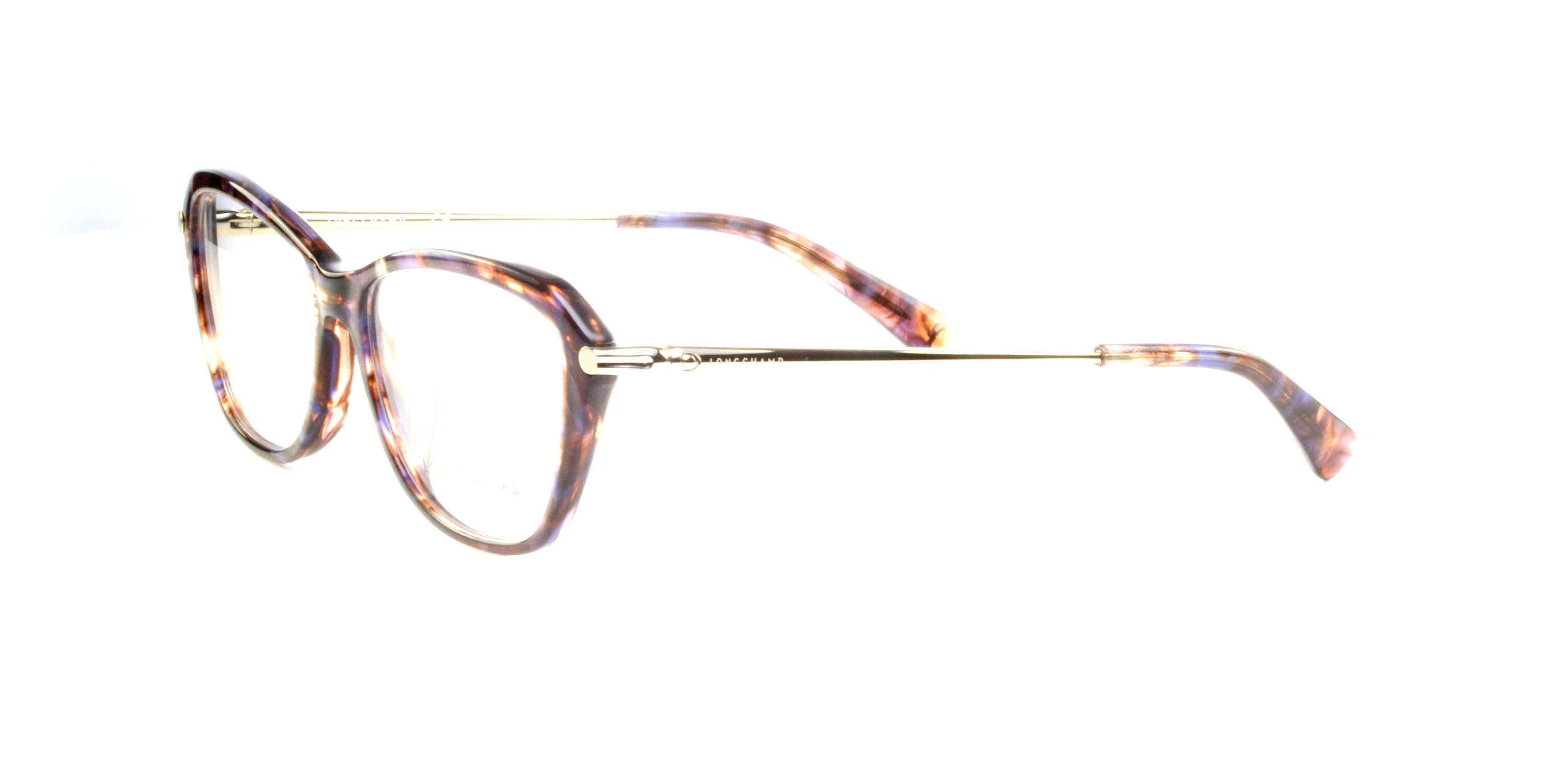 Gafas Graduadas SmartBuy Collection Courtney nocolorcode 652 GxqCUjs