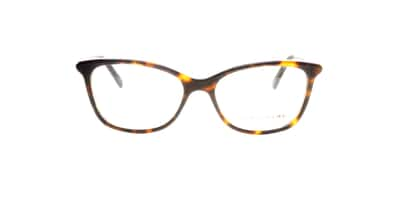 61eec3f0fb Longchamp LO2604 214 (53-16-140) Glasses