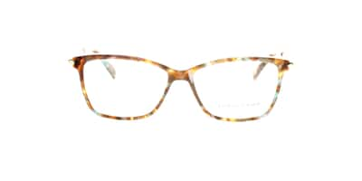 0dbedec83f Longchamp LO2621 251 (53-14-140) Glasses