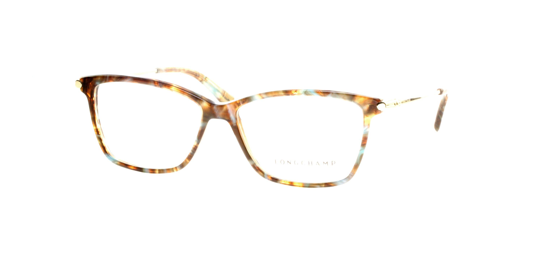 Occhiali da Vista Longchamp LO2621 251 tpT8eY7i