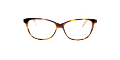 88d6e4b23c Longchamp LO2619 725 (54-14-140) Glasses
