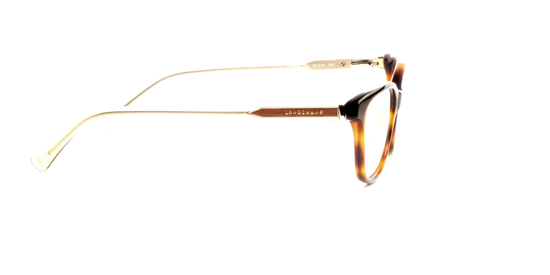 Occhiali da Vista Longchamp LO2600 425 c7l1rLHiJN