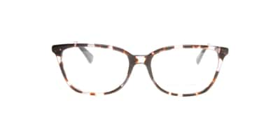 db2e143a7c Longchamp LO2607 060 Glasses (54-16-140)