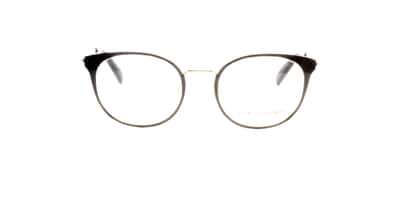 46ceace3db Longchamp LO2101 001 (49-19-135) Glasses