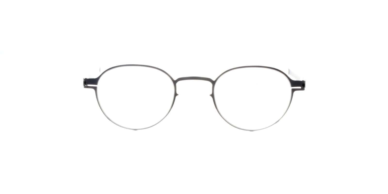8113249b74b Mykita Collection No. 1 Heiko 084 (43-21-140) Glasses