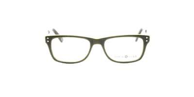 e968312f9ac Rock Star Craig C2 Glasses (45-15-125)