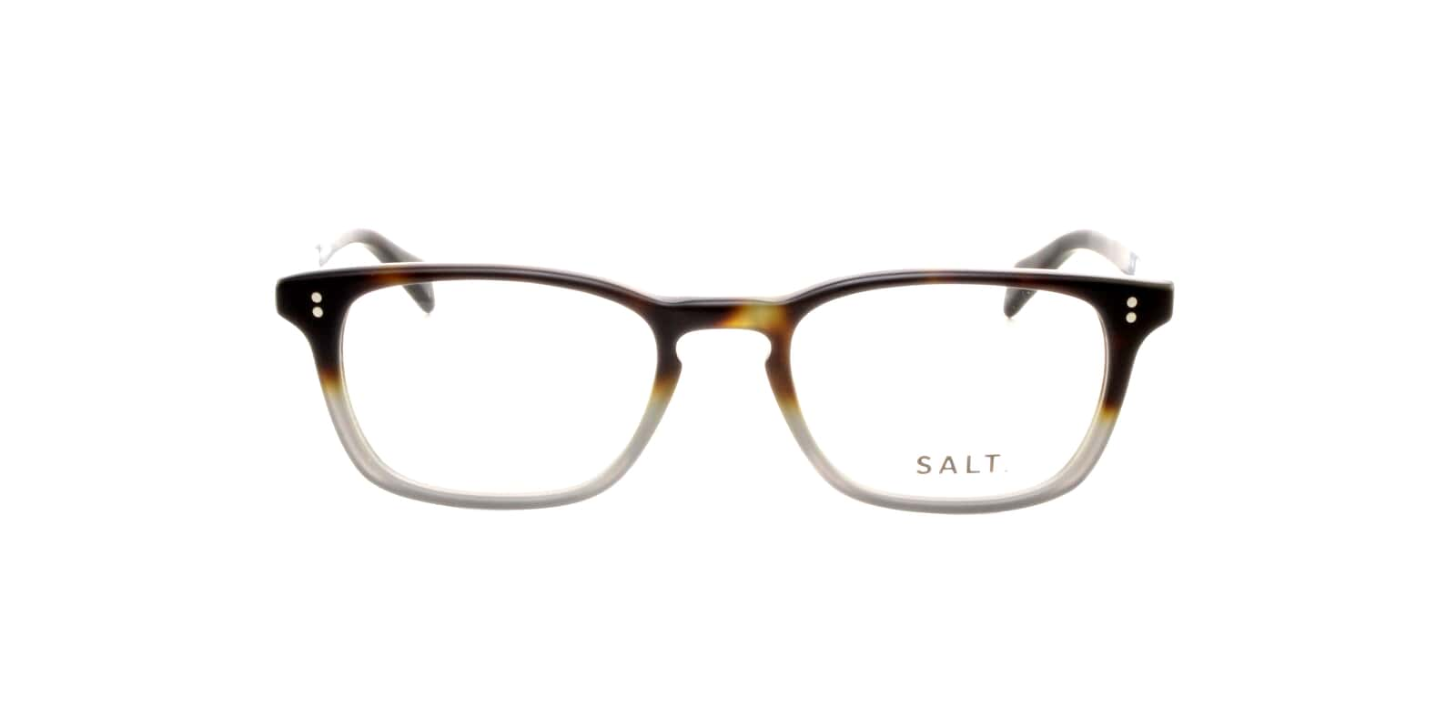7f23ddb105 SALT Zissou MEGRY (49-20-147) Glasses