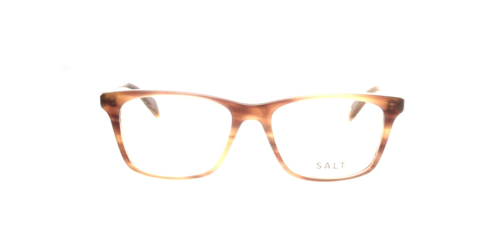 ca414bd24e SALT Anne-Marie MCDR (50-17-140) Glasses