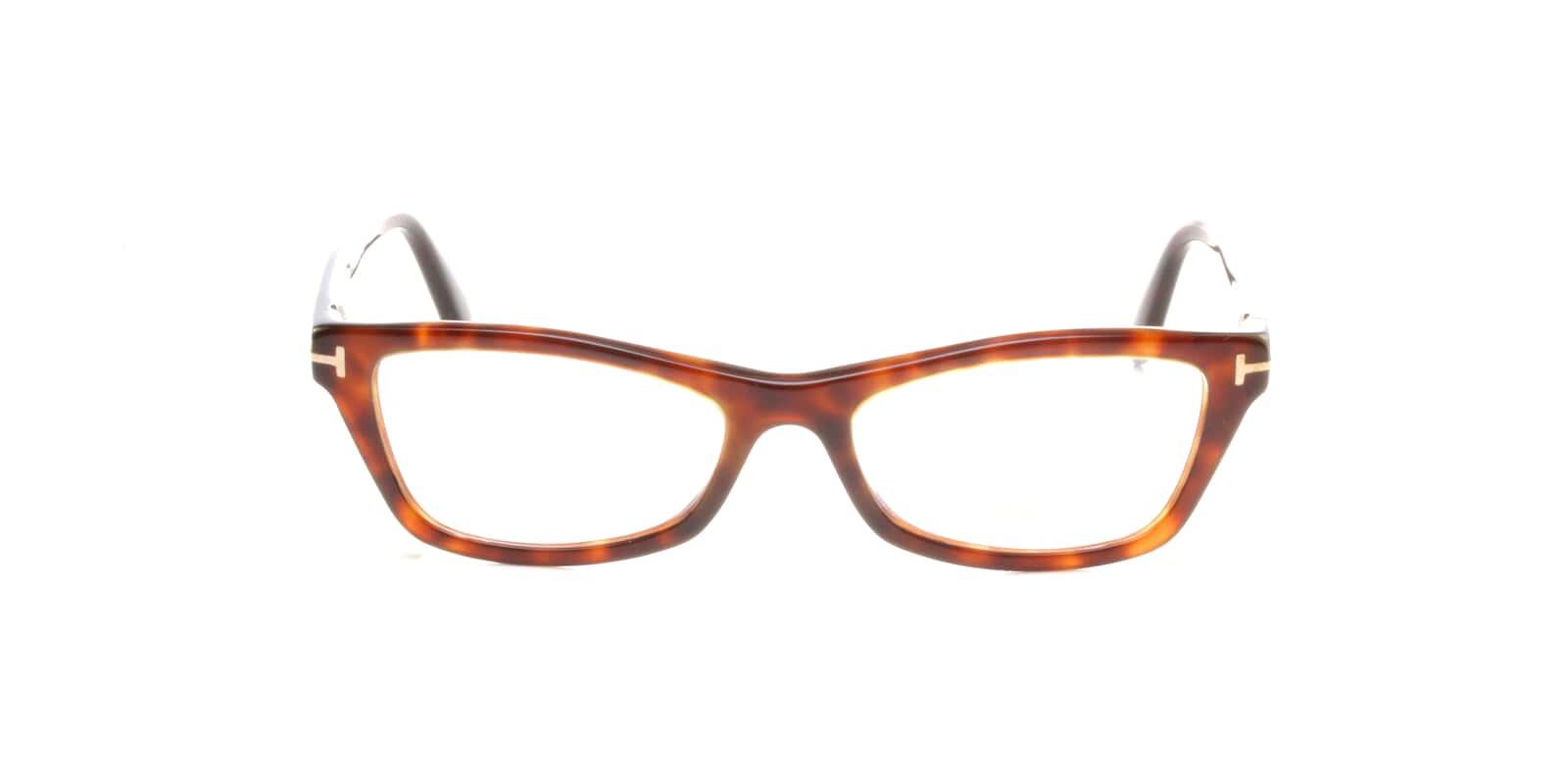 cbab53191601 Buy Tom Ford TF5265 052 (51) Glasses
