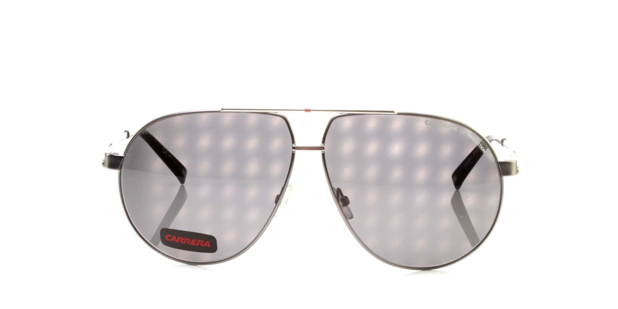 a182346f2d2 Buy Carrera 6 82PNR (64-10-135) Sunglasses (SALE)