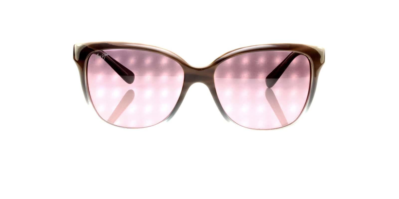 fb50e39921536 Buy Maui Jim MJ-744 Starfish 22B (56-15L-140) Sunglasses