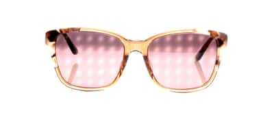 79e7d99e05 Maui Jim MJ-726 Moonbow 64 (57-19-140) Sunglasses