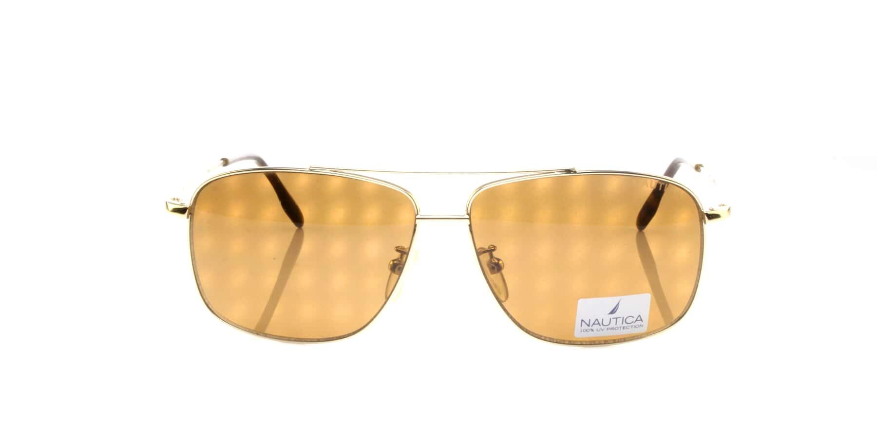 71d0e8ca10 Nautica N5027S RX 068 (59-12-140) Sunglasses