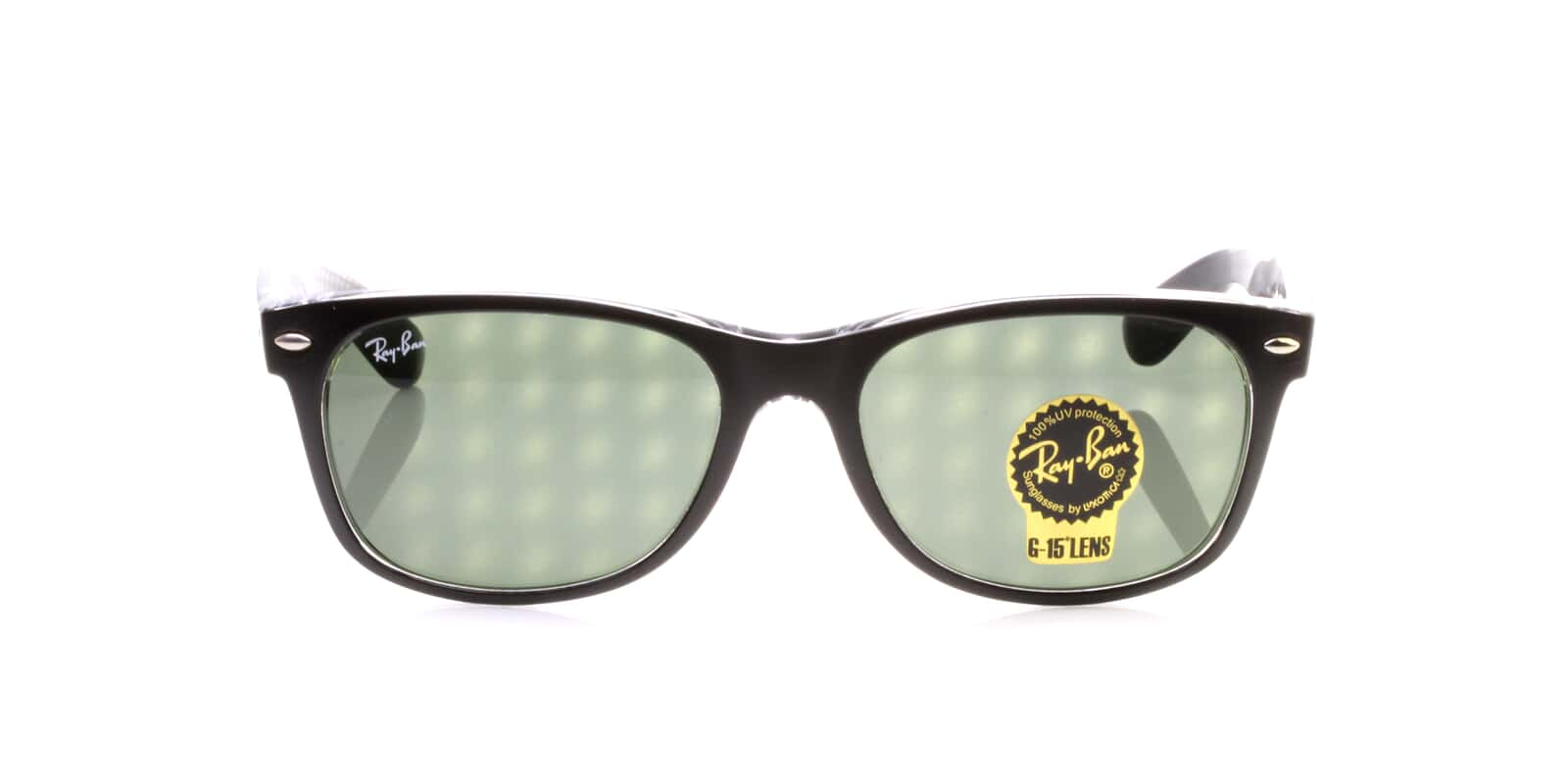 bbd644327c7 Buy Ray Ban RB2132 6052 (55-18-145) Sunglasses